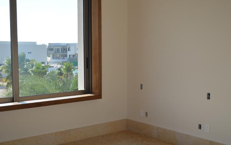 Foto de casa en venta en  , cancún centro, benito juárez, quintana roo, 2626130 No. 21