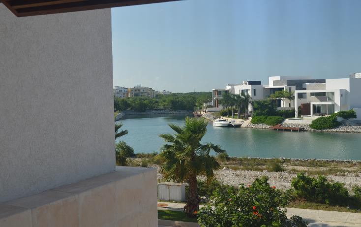 Foto de casa en venta en  , cancún centro, benito juárez, quintana roo, 2626130 No. 23