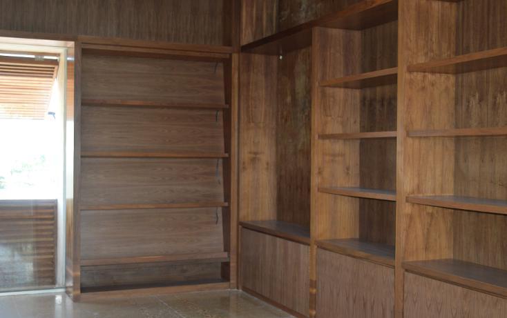 Foto de casa en venta en  , cancún centro, benito juárez, quintana roo, 2626130 No. 24