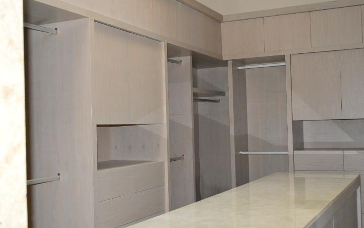 Foto de casa en venta en  , cancún centro, benito juárez, quintana roo, 2626130 No. 25