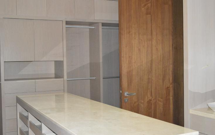 Foto de casa en venta en  , cancún centro, benito juárez, quintana roo, 2626130 No. 26