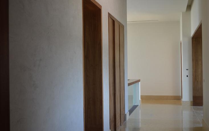 Foto de casa en venta en  , cancún centro, benito juárez, quintana roo, 2626130 No. 29