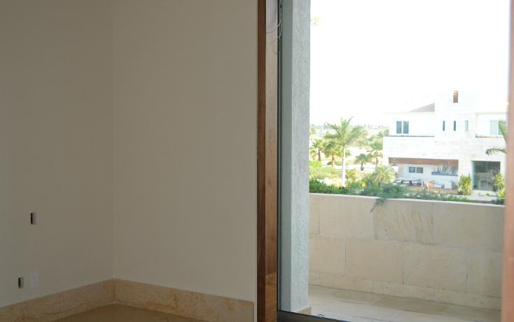 Foto de casa en venta en  , cancún centro, benito juárez, quintana roo, 2626130 No. 31