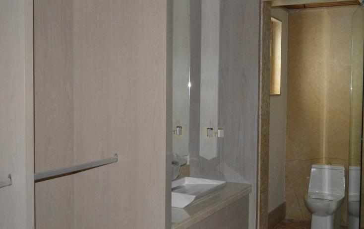 Foto de casa en venta en  , cancún centro, benito juárez, quintana roo, 2626130 No. 32