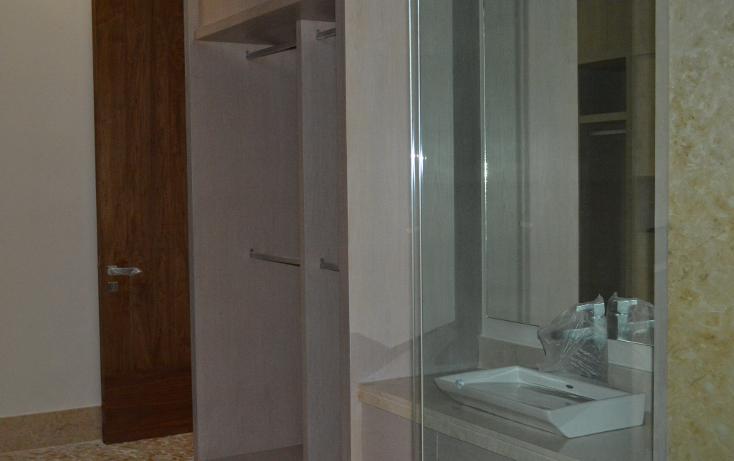 Foto de casa en venta en  , cancún centro, benito juárez, quintana roo, 2626130 No. 34