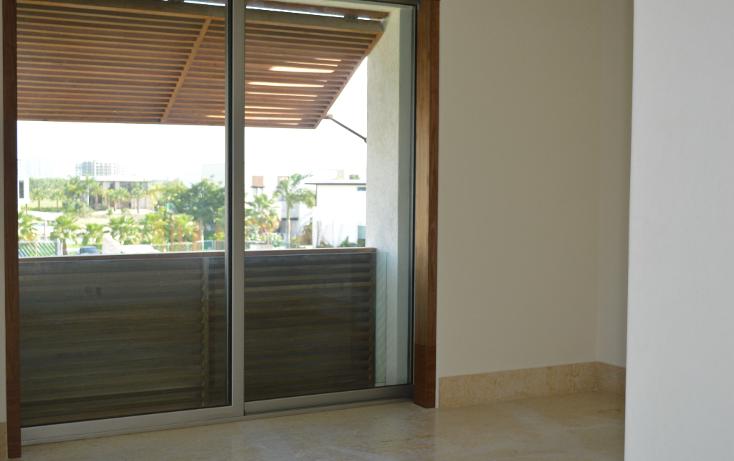 Foto de casa en venta en  , cancún centro, benito juárez, quintana roo, 2626130 No. 35