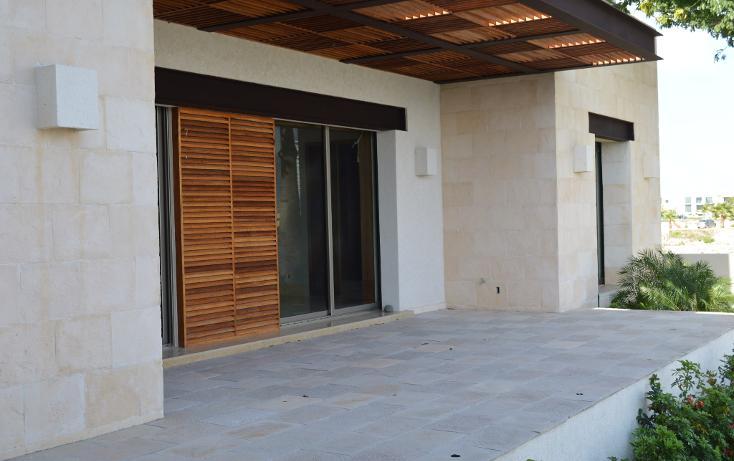 Foto de casa en venta en  , cancún centro, benito juárez, quintana roo, 2626130 No. 39