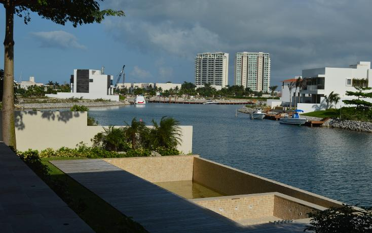 Foto de casa en venta en  , cancún centro, benito juárez, quintana roo, 2626130 No. 40
