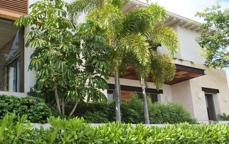 Foto de casa en venta en  , cancún centro, benito juárez, quintana roo, 2626130 No. 41