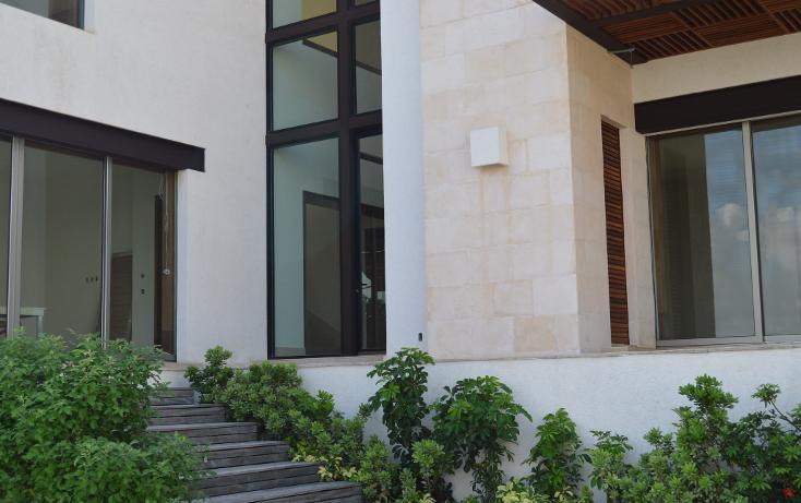 Foto de casa en venta en  , cancún centro, benito juárez, quintana roo, 2626130 No. 42