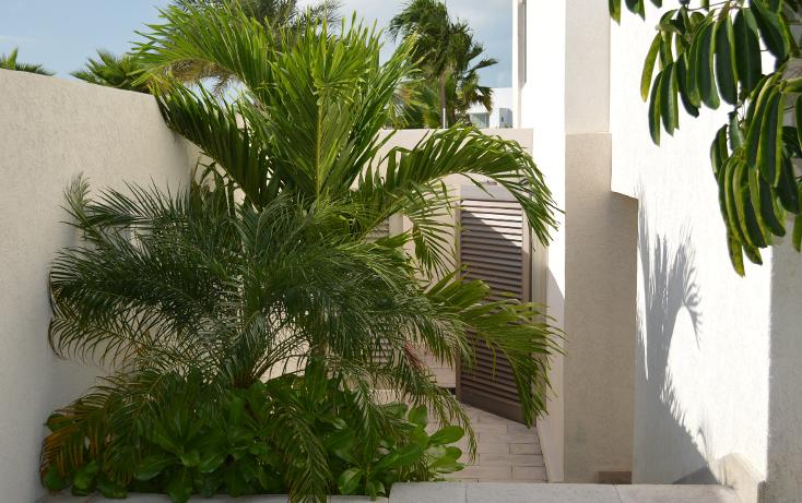 Foto de casa en venta en  , cancún centro, benito juárez, quintana roo, 2626130 No. 43