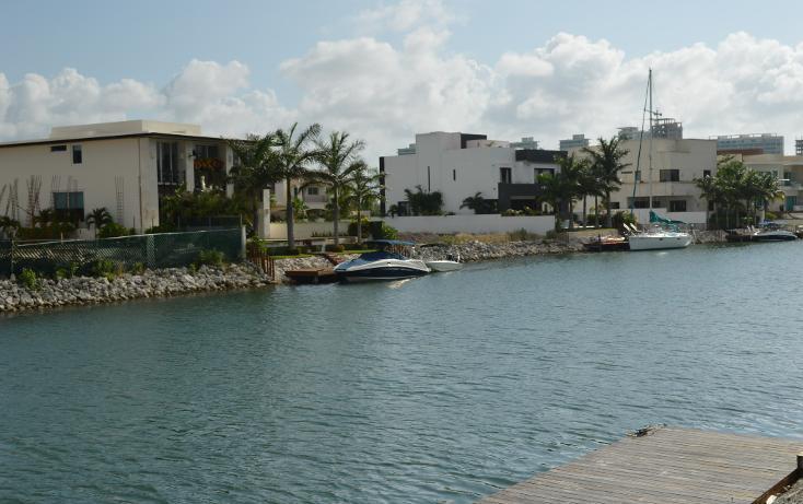 Foto de casa en venta en  , cancún centro, benito juárez, quintana roo, 2626130 No. 44