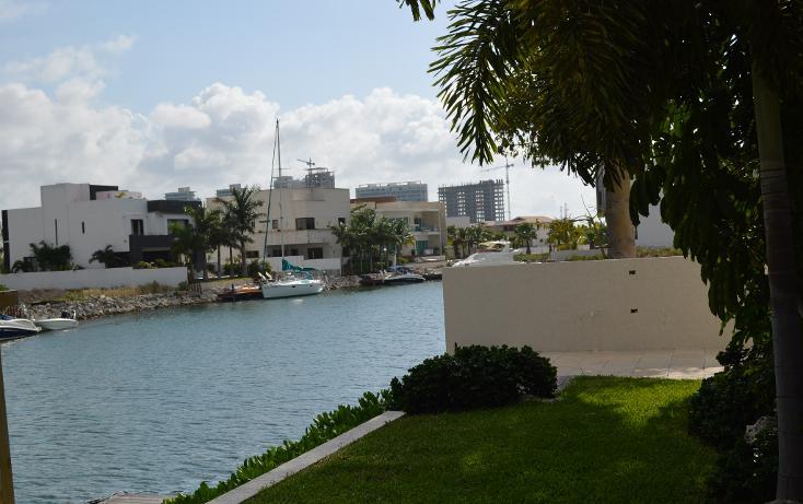Foto de casa en venta en  , cancún centro, benito juárez, quintana roo, 2626130 No. 45
