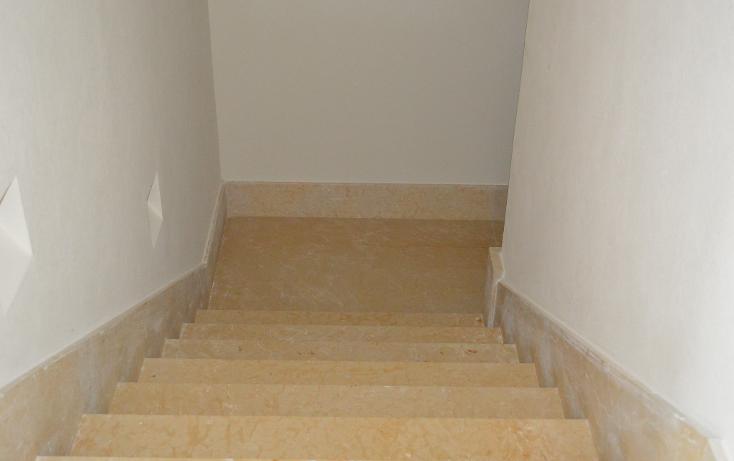 Foto de casa en venta en  , cancún centro, benito juárez, quintana roo, 2626130 No. 46