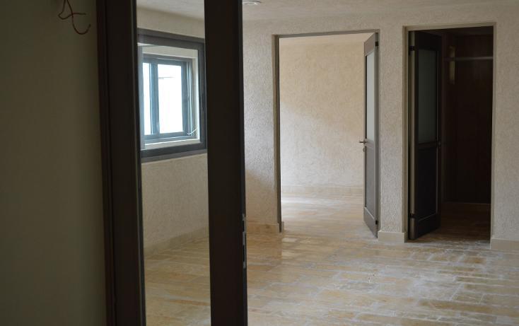 Foto de casa en venta en  , cancún centro, benito juárez, quintana roo, 2626130 No. 47