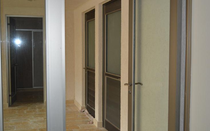 Foto de casa en venta en  , cancún centro, benito juárez, quintana roo, 2626130 No. 48