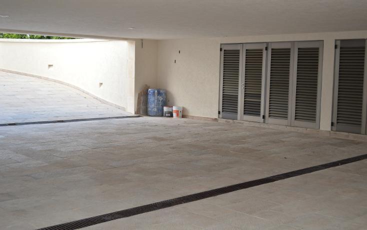 Foto de casa en venta en  , cancún centro, benito juárez, quintana roo, 2626130 No. 50