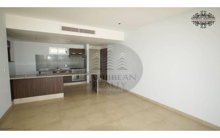 Foto de departamento en venta en  , cancún centro, benito juárez, quintana roo, 2636817 No. 03