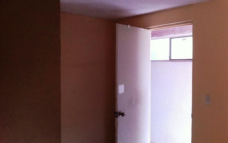 Foto de casa en venta en  , cancún centro, benito juárez, quintana roo, 2725044 No. 01