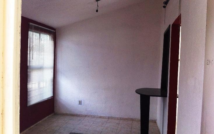 Foto de casa en venta en  , cancún centro, benito juárez, quintana roo, 2725044 No. 02