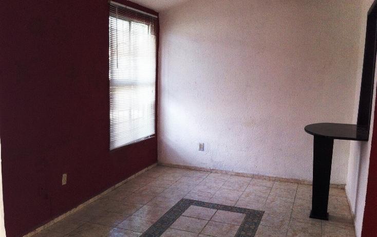 Foto de casa en venta en  , cancún centro, benito juárez, quintana roo, 2725044 No. 03