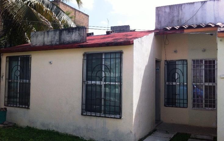 Foto de casa en venta en  , cancún centro, benito juárez, quintana roo, 2725044 No. 04
