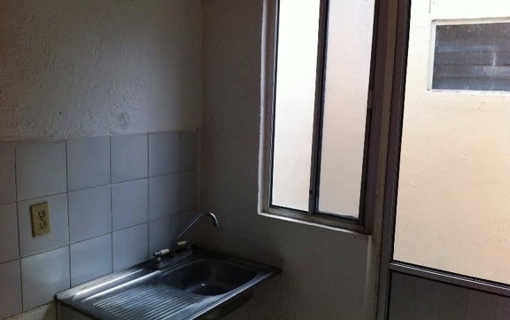 Foto de casa en venta en  , cancún centro, benito juárez, quintana roo, 2725044 No. 05
