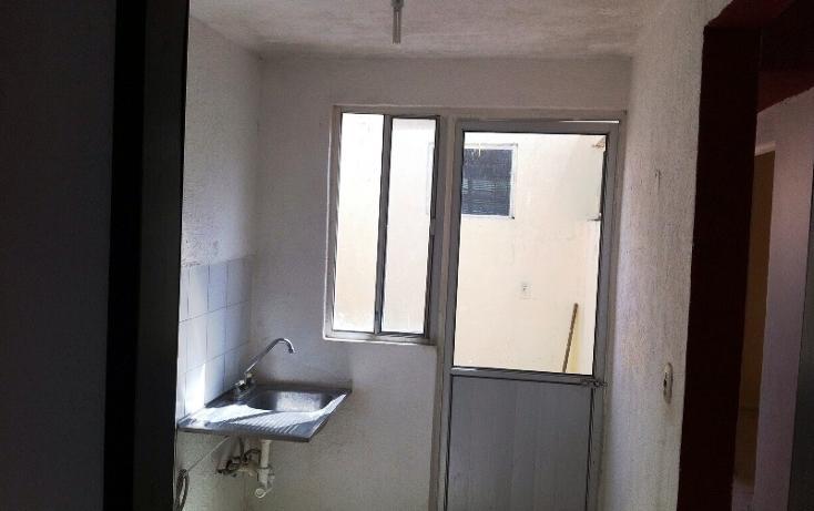 Foto de casa en venta en  , cancún centro, benito juárez, quintana roo, 2725044 No. 06