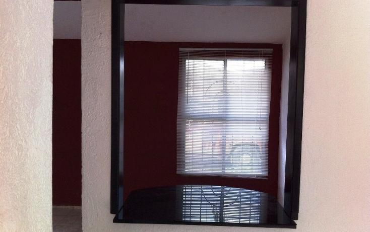 Foto de casa en venta en  , cancún centro, benito juárez, quintana roo, 2725044 No. 07