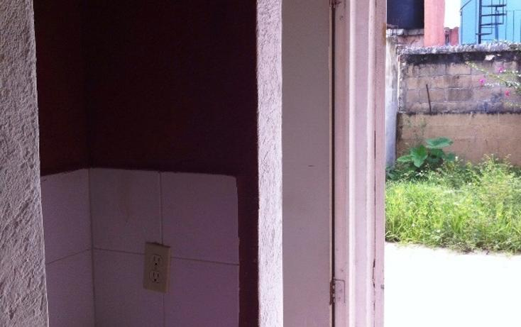 Foto de casa en venta en  , cancún centro, benito juárez, quintana roo, 2725044 No. 09