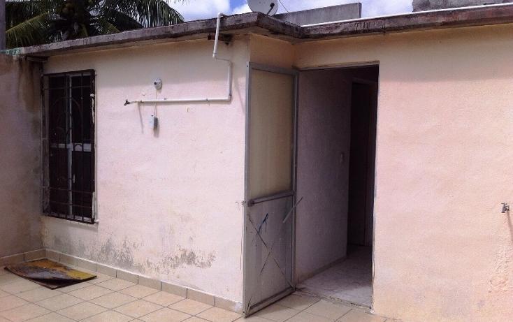 Foto de casa en venta en  , cancún centro, benito juárez, quintana roo, 2725044 No. 10