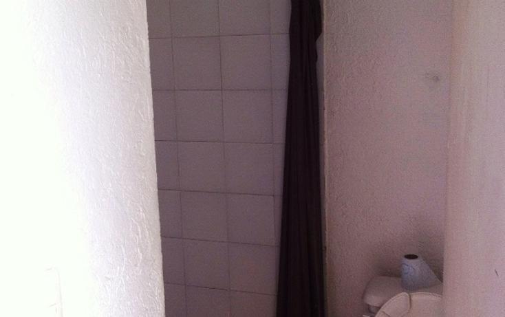 Foto de casa en venta en  , cancún centro, benito juárez, quintana roo, 2725044 No. 11