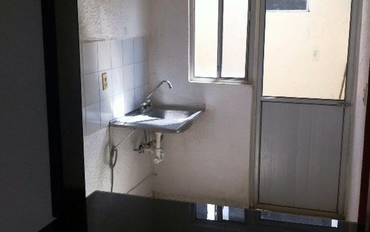 Foto de casa en venta en  , cancún centro, benito juárez, quintana roo, 2725044 No. 12