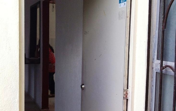 Foto de casa en venta en  , cancún centro, benito juárez, quintana roo, 2725044 No. 14