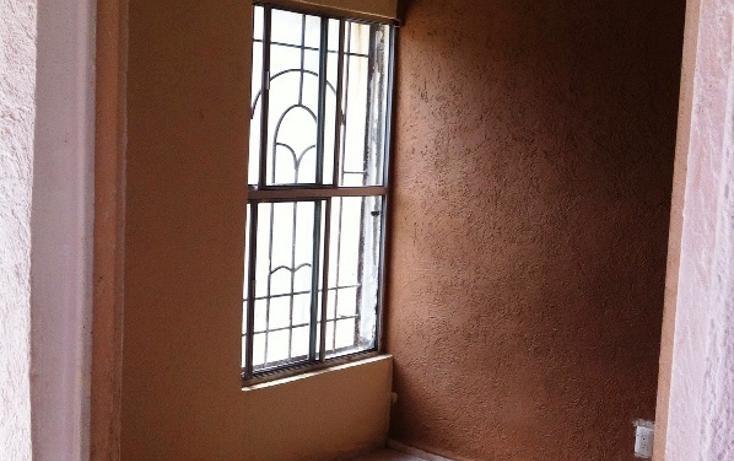 Foto de casa en venta en  , cancún centro, benito juárez, quintana roo, 2725044 No. 15