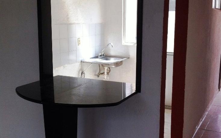 Foto de casa en venta en  , cancún centro, benito juárez, quintana roo, 2725044 No. 18