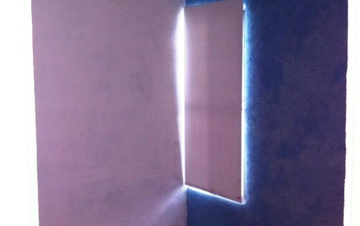 Foto de casa en venta en  , cancún centro, benito juárez, quintana roo, 2725044 No. 19