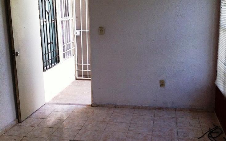 Foto de casa en venta en  , cancún centro, benito juárez, quintana roo, 2725044 No. 20