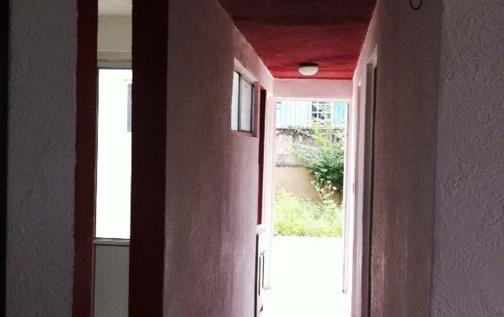 Foto de casa en venta en  , cancún centro, benito juárez, quintana roo, 2725044 No. 21