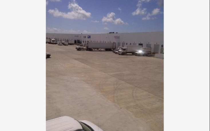 Foto de bodega en renta en, cancún centro, benito juárez, quintana roo, 413604 no 03