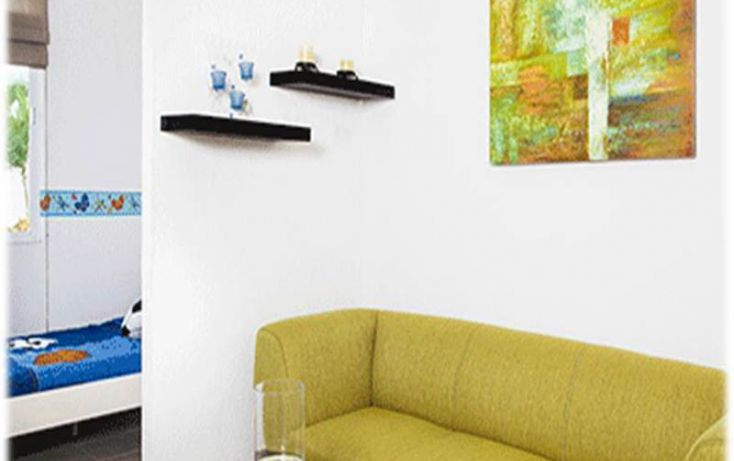 Foto de casa en venta en, cancún centro, benito juárez, quintana roo, 450993 no 05