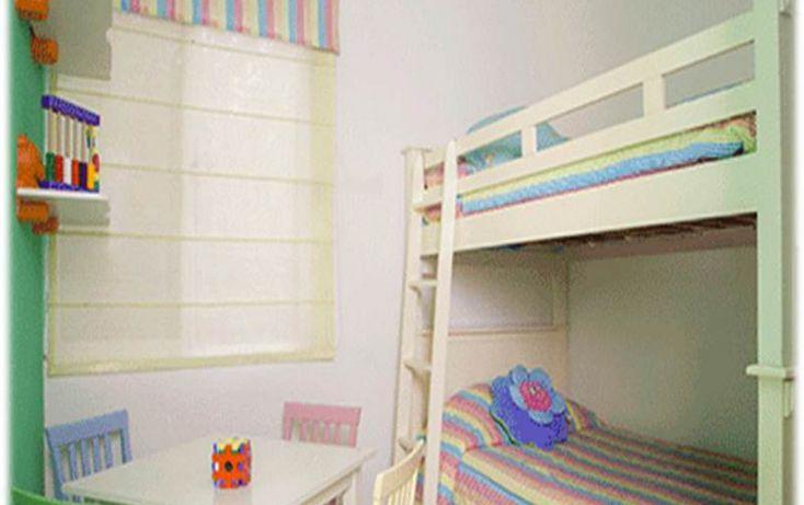 Foto de casa en venta en, cancún centro, benito juárez, quintana roo, 450993 no 06
