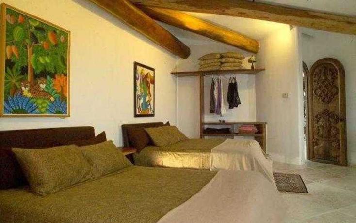 Foto de casa en venta en  , cancún centro, benito juárez, quintana roo, 454773 No. 03