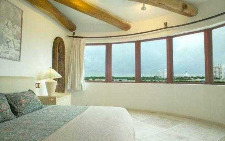 Foto de casa en venta en  , cancún centro, benito juárez, quintana roo, 454773 No. 04