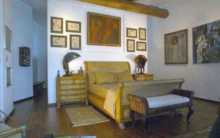 Foto de casa en venta en  , cancún centro, benito juárez, quintana roo, 454773 No. 05