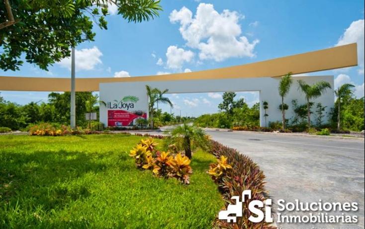 Foto de casa en venta en, cancún centro, benito juárez, quintana roo, 464445 no 04