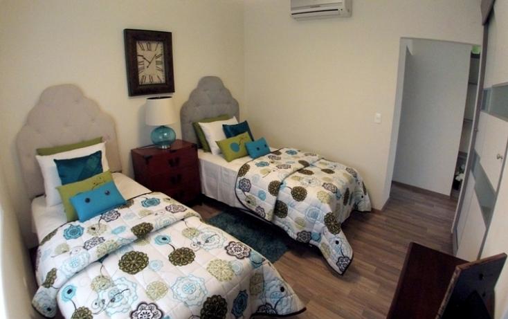 Foto de departamento en venta en, cancún centro, benito juárez, quintana roo, 528386 no 03