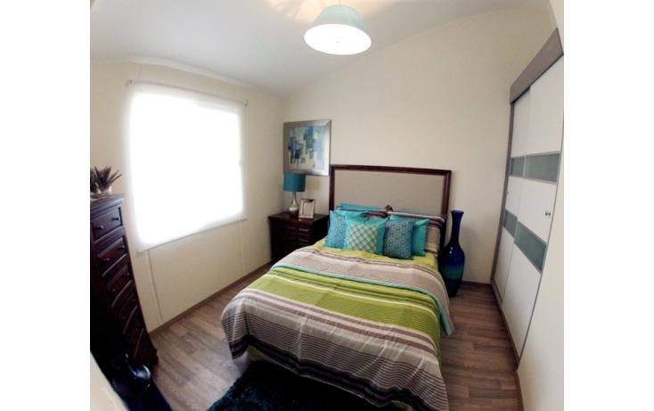 Foto de departamento en venta en, cancún centro, benito juárez, quintana roo, 528386 no 05