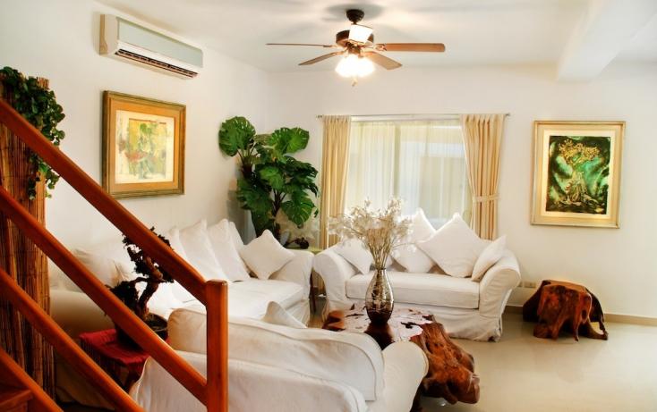 Foto de casa en venta en, cancún centro, benito juárez, quintana roo, 586047 no 02