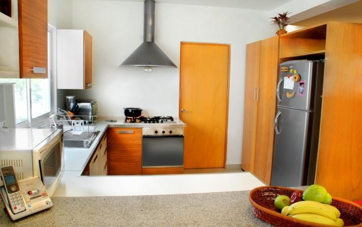 Foto de casa en venta en, cancún centro, benito juárez, quintana roo, 586047 no 03